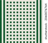 wallpaper line minimal modern... | Shutterstock .eps vector #2060076764
