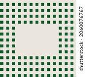 wallpaper line minimal modern... | Shutterstock .eps vector #2060076767
