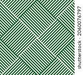 wallpaper line minimal modern... | Shutterstock .eps vector #2060076797