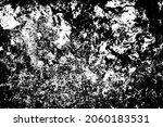 black and white background.... | Shutterstock .eps vector #2060183531