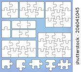 Puzzle Set  1  2  3  4  6  8  ...
