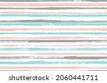 ink handdrawn straight lines... | Shutterstock .eps vector #2060441711