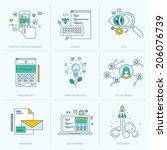 abstract,app,branding,business,cloud,communication,concept,creative,design,development,e-commerce,flat,graphic,icon,idea