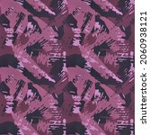 hatch camouflage  modern... | Shutterstock . vector #2060938121