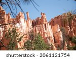 Bryce Canyon  Utah United...