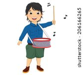 art,asian,cartoon,caucasian,character,child,childhood,childish,choir,class,clip,concert,conservatoire,conservatory,cutout
