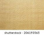 tatami mat | Shutterstock . vector #206193565