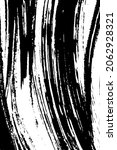 abstract black and white vector ...   Shutterstock .eps vector #2062928321