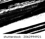 grunge is black and white....   Shutterstock .eps vector #2062994921