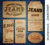 background,brand,business,card,collection,company,coupon,grunge,illustration,jeans,label,message,new,paper,promotion