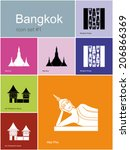 buda,edificios,iglesia,metro,miniaturas,museo,reclinable,templo,lo que