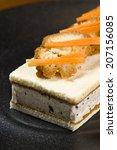 japanese food | Shutterstock . vector #207156085