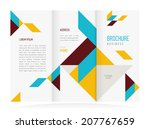 abstract,blank,blue,book,booklet,brochure,brown,business,catalog,city,color,colored,cover,creative,decoration