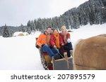 Italy  South Tyrol  Seiseralm ...