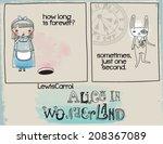Alice In Wonderland Quotes  ...