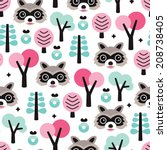 abstract,adorable,animal,apple,art,autumn,background,badger,branch,colorful,cute,decor,decoration,decorative,fabric