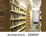 this is a shot of some book...   Shutterstock . vector #208884