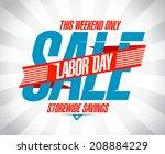 comprar,baratos,espacio libre,descuentos,mano de obra,aviso,oferta,cartel,escaparate,tienda,ofertas,rayo de sol,fin de semana