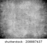 retro background with texture...   Shutterstock . vector #208887637