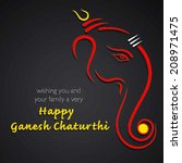 art,artistic,asian,background,blessing,calligraphic,card,chaturthi,culture,decoration,deepawali,design,diwali,editable,elephant