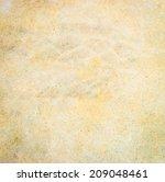 grunge background texture | Shutterstock . vector #209048461