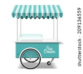 awning,business,cart,commerce,cool,craft,cream,dairy,delicious,dessert,equipment,fair,flavour,frozen,holiday
