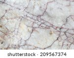 rocks   textures and layers... | Shutterstock . vector #209567374
