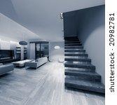 3d render of image  drawing... | Shutterstock . vector #20982781