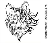 active,against,agile,animal,art,authority,barbaric,barbarous,battle,beast,boss,canine,chief,combat,coyote