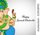 background,celebration,chaturthi,culture,decoration,deepawali,design,diwali,faith,festival,ganapati,ganesh,ganesha,ganeshji,ganpati