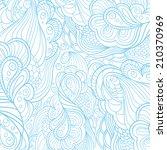 sea vector design background   Shutterstock .eps vector #210370969