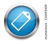 tag button