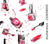 abstract,accessories,acrylic,art,background,banner,beautiful,beauty,black,booklet,bright,brush,care,cloth,cosmetics