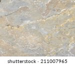 Texture Background  Stone