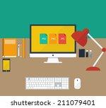 background,business,colours,computer,creative,design,designer,desk,digital,elements,flash,flat,graphic,hdd,icon