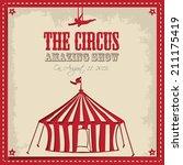 arena,frontera,circo,portada,festivo,fuente,de marketing,cartel,promocionales,mostrar,plantilla,tour,fondo de pantalla