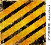 grunge background  | Shutterstock . vector #211726171