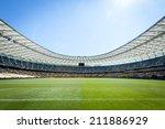 kiev. ukraine   august 02  2012 ... | Shutterstock . vector #211886929