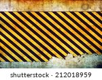 abstract grunge background... | Shutterstock . vector #212018959