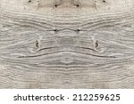 wood texture background | Shutterstock . vector #212259625