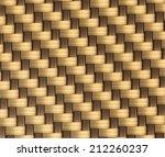 wicker backgrounds | Shutterstock .eps vector #212260237