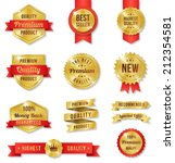 badge,banner,best,black,classic,colors,company,decoration,design,digitally,elegance,element,firm,generated,gold
