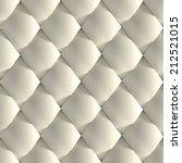 3d background  seamless | Shutterstock . vector #212521015