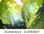 science concept design | Shutterstock . vector #212583037