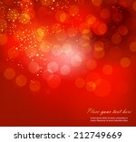 abstract background  | Shutterstock .eps vector #212749669