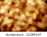 abstract background of holiday... | Shutterstock . vector #21289147