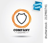 anti,antivirus,armor,background,business,button,circle,company,concept,creative,emblem,flat,geometric,guard,icon