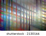 abstract background design of... | Shutterstock . vector #2130166