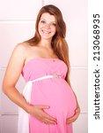 Pregnancy  Motherhood And...