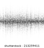 music square waveform...